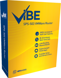 ViBE Dual Link 303